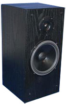 Audion One Loudspeaker
